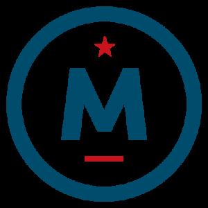 Evan McMullin has got my vote!