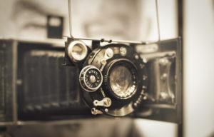Jack Daniel's Gear